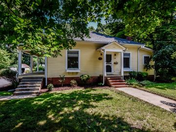 469 W Center Street Mooresville, NC 28115 - Image
