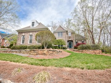 8238 Ipswich Court Summerfield, NC 27358 - Image 1