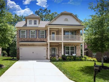 127 Kentmere Lane Lake Wylie, SC 29710 - Image 1