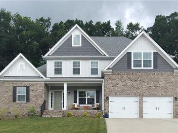 359 Meadowfield Run Clemmons, NC 27012 - Image 1