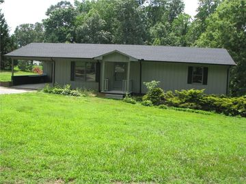 317 Washboard Road Thomasville, NC 27360 - Image 1
