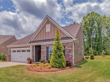 7140 Sunset Crater Place Lancaster, SC 29720 - Image 1
