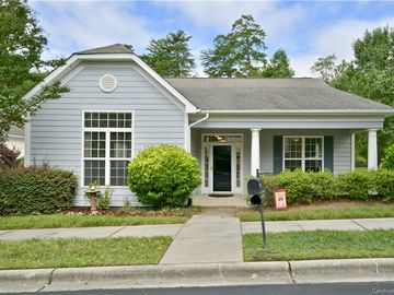 13224 Old Compton Court Pineville, NC 28134 - Image 1