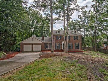 102 Foxfield Lane Matthews, NC 28105 - Image 1