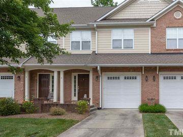 6 Abernathy Drive Chapel Hill, NC 27517 - Image 1
