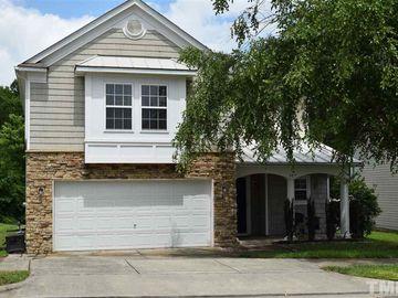 507 Pebblestone Drive Durham, NC 27703 - Image 1