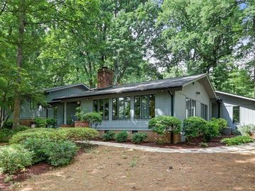 307 Kemp Road Greensboro, NC 27410 - Image 1