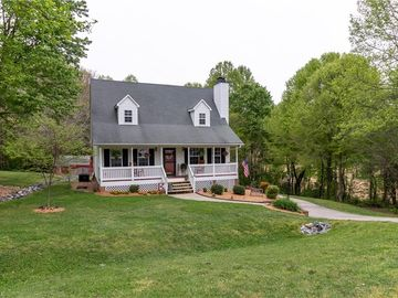 165 Crossfield Court Lexington, NC 27295 - Image 1