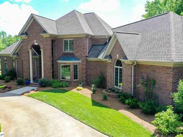 10 Dolphin Pond Lane Fountain Inn, SC 29644 - Image 1