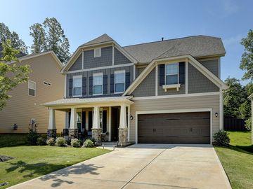137 Morgans Branch Road Belmont, NC 28012 - Image 1