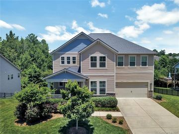 16718 Silversword Drive Charlotte, NC 28213 - Image 1