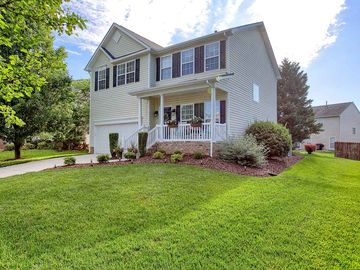 695 Triple Crown Court Whitsett, NC 27377 - Image 1