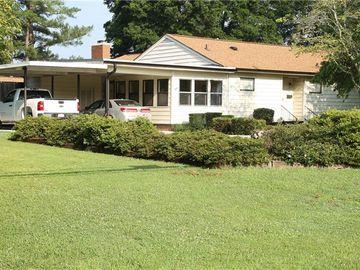 205 Phillips Street Lowell, NC 28098 - Image