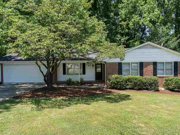 33 S Del Norte Road Greenville, SC 29615 - Image 1