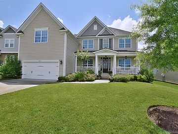 5271 Meadowcroft Way Fort Mill, SC 29708 - Image 1