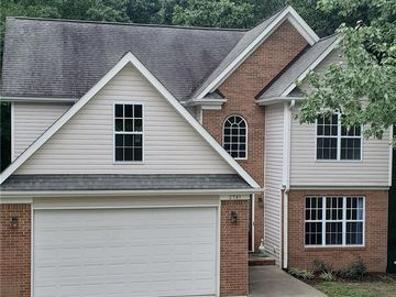 2741 Stable Hill Trail Kernersville, NC 27284 - Image 1