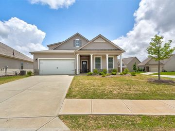 114 Northwild Drive Duncan, SC 29334 - Image 1