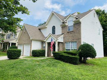 119 S Audubon Avenue Mooresville, NC 28117 - Image 1