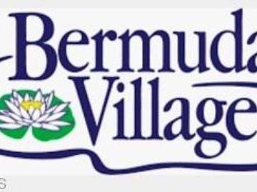 2304 Bermuda Village Drive Advance, NC 27006 - Image 1