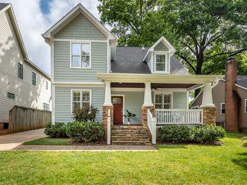 2213 Shenandoah Avenue Charlotte, NC 28205 - Image 1