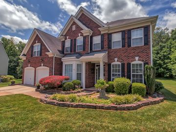 6713 Olde Sycamore Drive Mint Hill, NC 28227 - Image 1