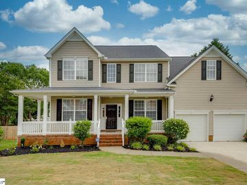 111 Summer Hill Road Simpsonville, SC 29681 - Image 1