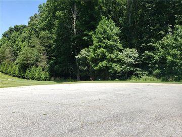 Lot 112p Aspen Grove Drive Belews Creek, NC 27009 - Image 1