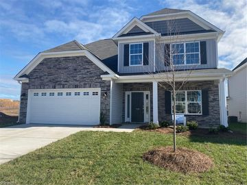 722 Breeders Cup Drive Whitsett, NC 27377 - Image 1