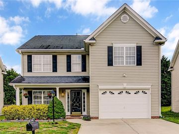 6132 Birkdale Drive High Point, NC 27265 - Image 1