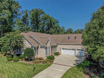 307 Topwater Lane Greensboro, NC 27455 - Image 1