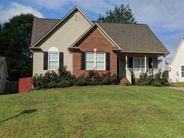 742 Cotton Branch Drive Boiling Springs, SC 29316 - Image 1