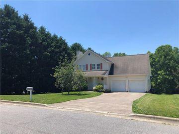 104 Southoak Drive Winston Salem, NC 27107 - Image 1