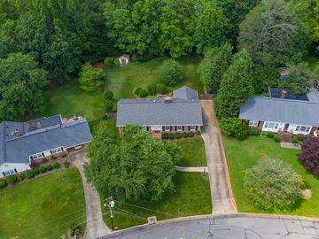 3618 Birchwood Lane Greensboro, NC 27410 - Image 1