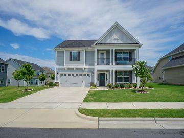 4814 Quiet Creek Lane Knightdale, NC 27545 - Image 1