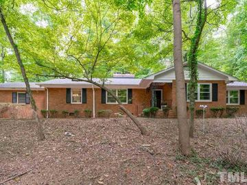 1507 Michaux Road Chapel Hill, NC 27514 - Image 1