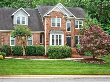 2813 Hackney Way Jamestown, NC 27282 - Image 1