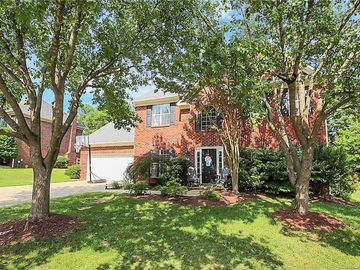 597 Gatsby Place Concord, NC 28027 - Image 1