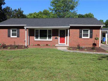607 Oakhurst Street Kernersville, NC 27284 - Image 1