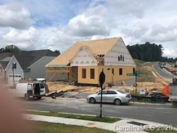 16819 Lookout Landing Charlotte, NC 28278 - Image 1