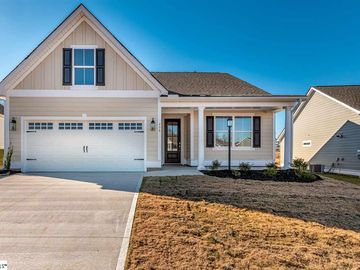 206 Lincoln Hill Road Taylors, SC 29687 - Image 1