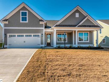 204 Lincoln Hill Road Taylors, SC 29687 - Image 1