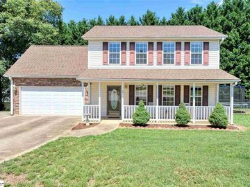 3 Peach Packers Court Greer, SC 29650 - Image 1