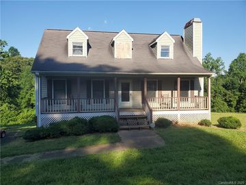 319 Jennings Street Shelby, NC 28150 - Image 1