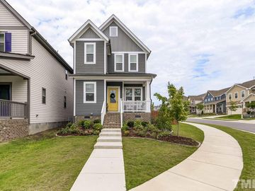 632 Groveview Wynd Wendell, NC 27591 - Image 1