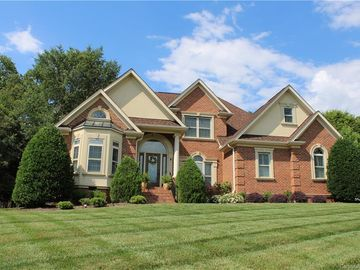 703 Mayfield Court Fort Mill, SC 29715 - Image 1