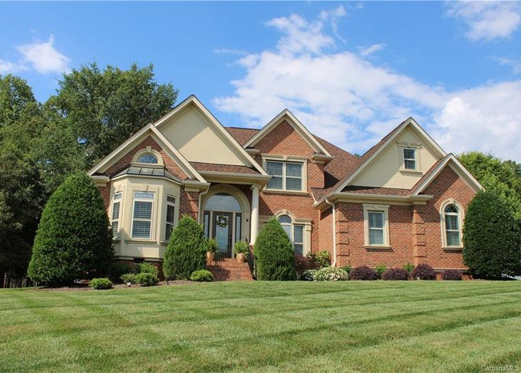 703 Mayfield Court Fort Mill, SC 29715