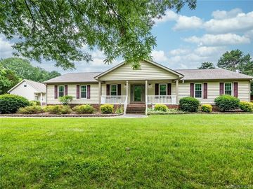 3525 Chilham Place Charlotte, NC 28226 - Image 1