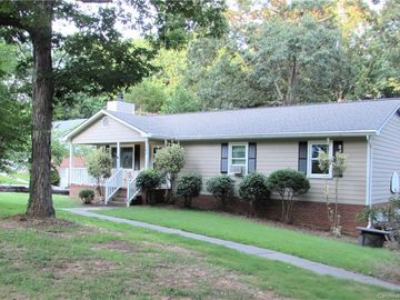 304 Swamp Fox Drive Fort Mill, SC 29715 - Image 1