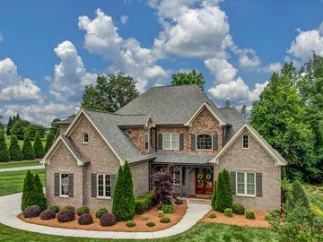 8880 Cravenwood Drive Oak Ridge, NC 27310 - Image 1