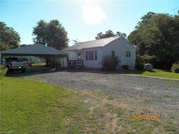 7145 Pine Hall Road Belews Creek, NC 27009 - Image 1